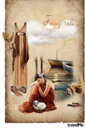 fairy  tale...