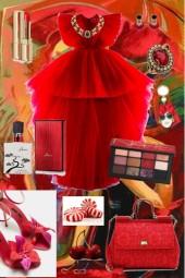 The Fashionise Style