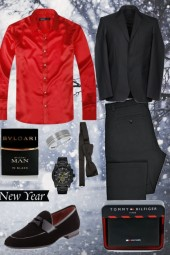 December (31th)