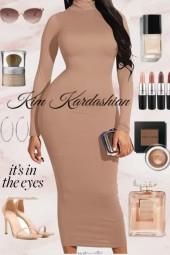 Mrs. Kim K