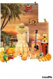 Jeste li spremni za ljeto ?