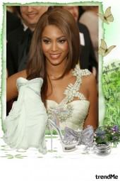 Beyonce - I love she <3