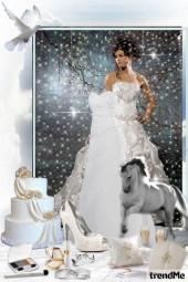 Vijenčanje <3 <3