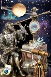 ★Galileo Galilei ★