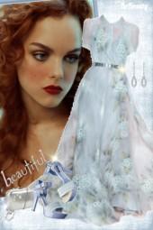 nr 276 - Fairy Tale