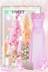 nr 659 - Christmas Beauty