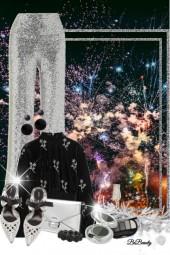 nr 706 - Happy New Year!