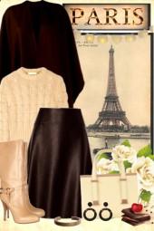 nr 743 - Paris