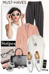 nr 824 - Spring Style
