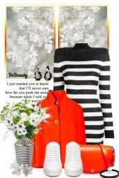 nr 850 - Spring Idea