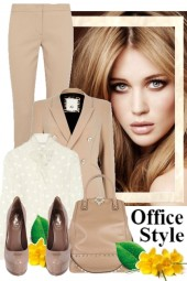 nr 938 - Office Style