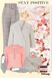 nr 1018 - Spring Fashion