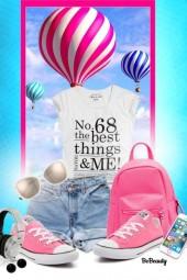 nr 1114 - Summer fun