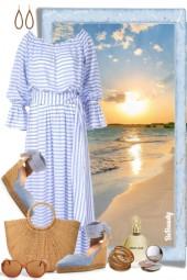 nr 1171 - Summer dreams