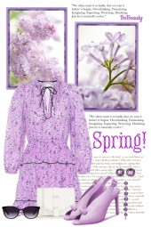 nr 1197 - Lilac