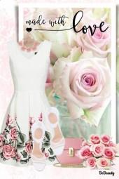 nr 1313 - Roses