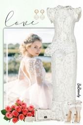 nr 1345 - Bride