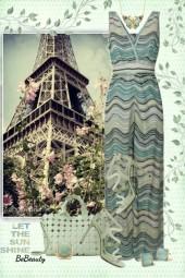 nr 1500 - Paris