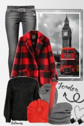 nr 1947 - London
