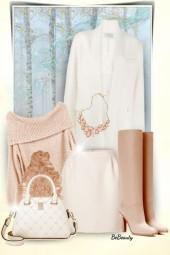 nr 2070 - Soft colors
