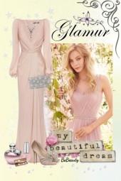 nr 2250 - Discover your femininity...