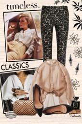 nr 2266 - Timeless classics