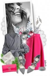 nr 2296 - Christmas idea :)