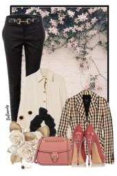 nr 2496 - Office style