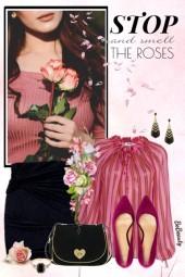 nr 2553 - Valentine's Date