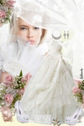 nr 2677 - Bride