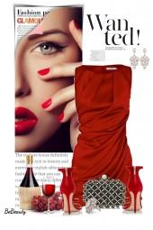 nr 2694 - Red wine