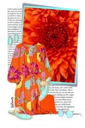 nr 2981 - She's like a flower
