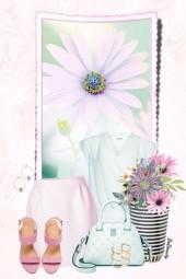 nr 3018 - Pastel beauty