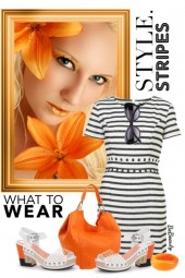 nr 3103 - What to wear...