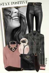nr 3512 - Autumn style