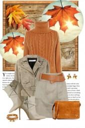nr 3532 - Autumn vibes