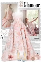 nr 3533 - Glamour