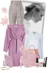nr 3627 - Sweet pastels