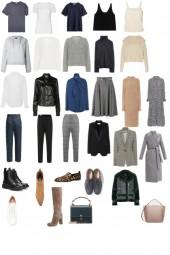 base clothing