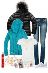 My Style 4
