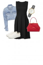 Fit for a Queen Shopping