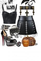 Halloween Trends