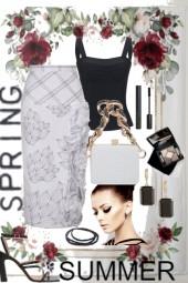Spring summer 2021 III