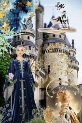 Fantasy 2021