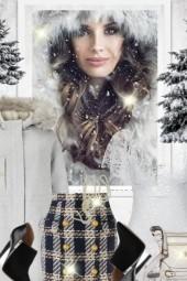Dec 19 Winter