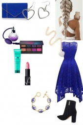my prom sett