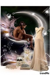 senka meseceve kci