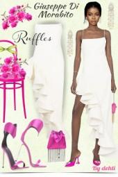 *the Ruffles*