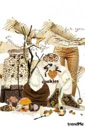jesen u tigrastom