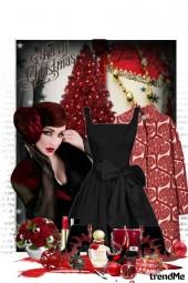 Najljepše Božićne želje